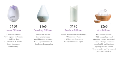 diffusers_image1